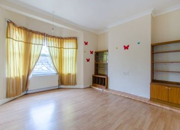 Thumbnail 4 bed property to rent in Verdant Lane, Hither Green