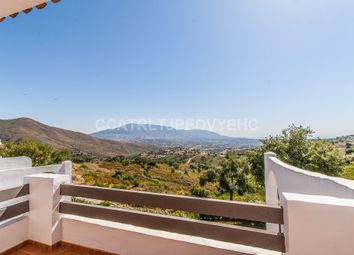 Thumbnail 2 bed apartment for sale in La Mairena, Costa Del Sol, Spain