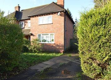 Thumbnail 3 bedroom property to rent in Hurst Farm Close, Milford, Godalming