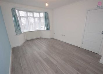 Thumbnail 3 bed semi-detached house to rent in Charmian Avenue, Stanmore, Middx