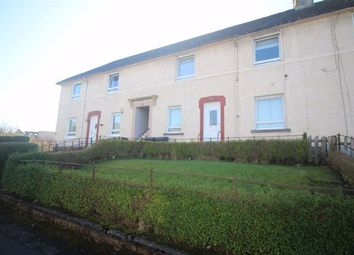 2 bed flat for sale in Barnhill Street, Greenock PA15