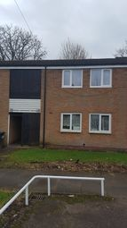 Thumbnail 2 bed flat for sale in Wellington Road, Handsworth Birmingham