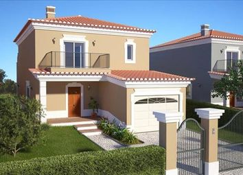Thumbnail 3 bed property for sale in Quinta Da Boavista, 8600 Lagos, Portugal