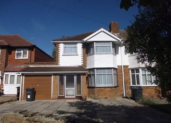 3 bed property to rent in Bourne Close, Moseley, Birmingham B13