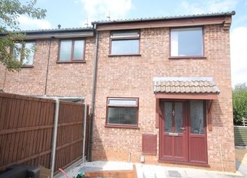 Thumbnail 1 bed property to rent in Sutherland Avenue, Bristol