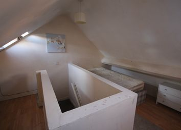Thumbnail 5 bed end terrace house to rent in Western Road, Leicester LE3, Westend