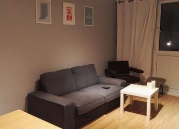 Thumbnail 3 bed town house to rent in Surrey Quays, London