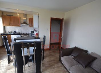 Thumbnail 3 bed property to rent in Mayville Avenue, Hyde Park, Leeds