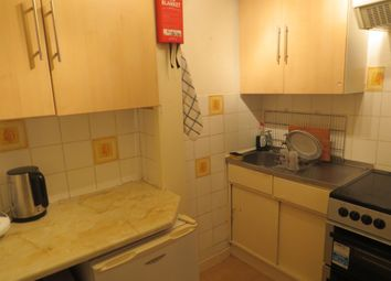 Thumbnail 1 bed flat for sale in Shirley Road, Roath Park, Cardiff