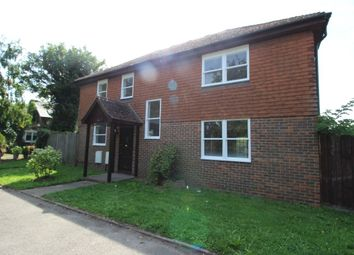 Thumbnail 4 bedroom detached house to rent in Green Street Green Road, Dartford