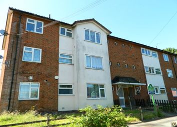 Thumbnail Studio for sale in Chilvers Grove, Birmingham