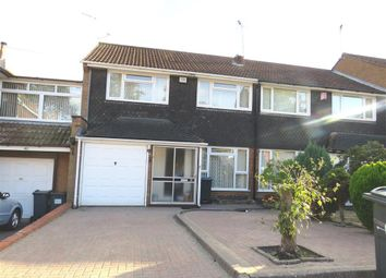 3 bed property to rent in Presthope Road, Birmingham B29