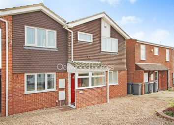 Thumbnail 4 bed detached house for sale in Rockingham Place, Herne Bay