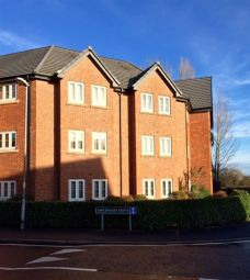 2 bed flat to rent in Applewood Grove, Halewood, Liverpool L26