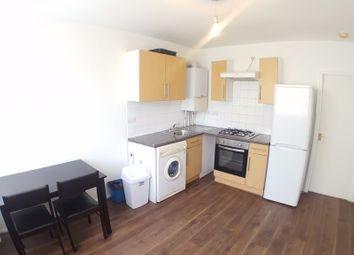 Thumbnail 1 bedroom flat for sale in Bow Common Lane, London