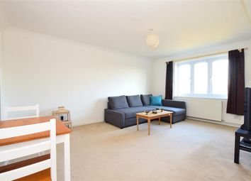 2 bed flat for sale in Church Road, Haywards Heath, West Sussex RH16