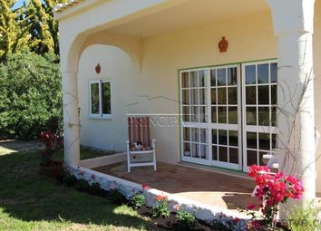 Thumbnail 2 bed villa for sale in Galé, 8200-424, Portugal