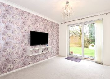 Thumbnail 2 bed flat for sale in Bellingdon, Romilly Drive, Watford