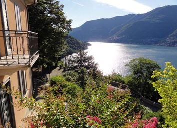 Thumbnail 3 bed villa for sale in Via Provinciale Per Lemna, Faggeto Lario, Como, Lombardy, Italy