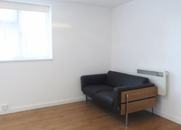 Thumbnail 1 bed property to rent in Mountfield Road, London