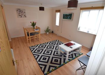Thumbnail 2 bed flat to rent in Allington Close, London