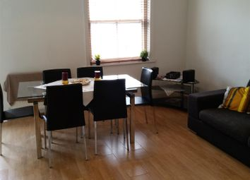 Thumbnail 2 bedroom flat to rent in Talbot Square, London