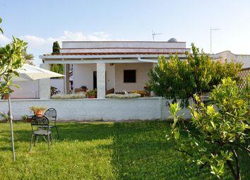 Thumbnail 2 bed villa for sale in Località Specchiolla, Carovigno, Brindisi, Puglia, Italy