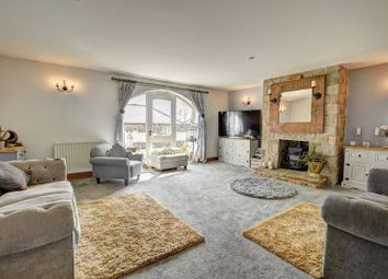 Thumbnail 3 bed barn conversion for sale in Westfield, Denwick, Northumberland