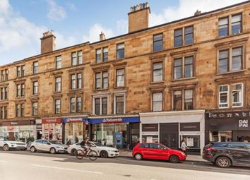 2 bed flat for sale in Byres Road, Hillhead, Glasgow G12