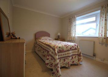 Thumbnail Room to rent in Primrose Gardens Marys Well, Illogan, Redruth