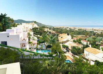 Thumbnail 4 bed villa for sale in Spain, Sitges, Vallpineda / Santa Barbara, Sit4168