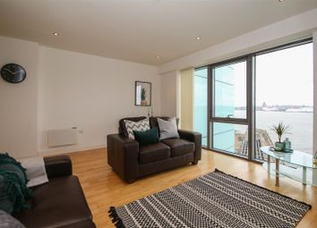 2 bed flat to rent in Alexandra Tower, Princes Parade, Liverpool L3