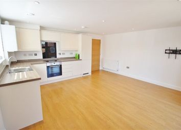 Thumbnail 1 bed flat to rent in St. Johns Hill, Sevenoaks