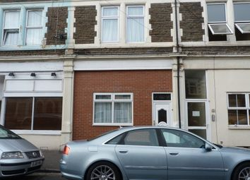Thumbnail 7 bed property to rent in Donald Street, Roath, Cardiff