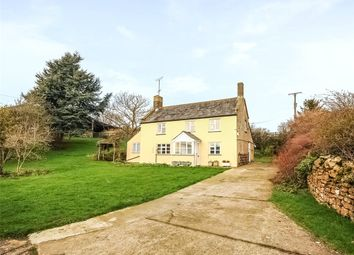 Thumbnail 3 bed equestrian property for sale in West Milton, Bridport, Dorset