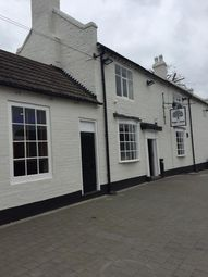 Thumbnail Room to rent in High Street, Hadley, Telford