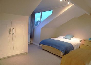 Thumbnail 1 bed property to rent in Salisbury Terrace, Armley, Leeds