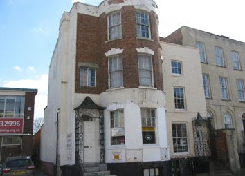 Thumbnail 3 bed property for sale in London Road, Kingsholm, Gloucester