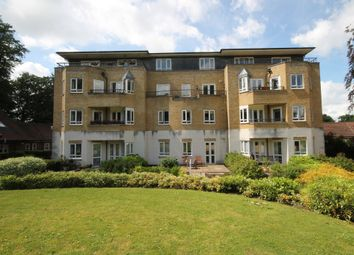 Thumbnail 2 bed flat for sale in Willicombe Park, Tunbridge Wells