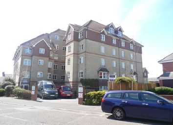 Thumbnail 2 bedroom flat for sale in Seafield Road, Bournemouth