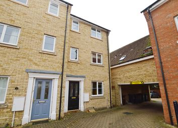 4 bed town house for sale in Hutley Drive, Colchester CO4