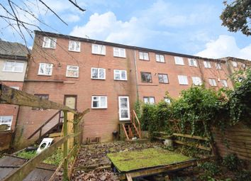 Thumbnail 4 bedroom terraced house for sale in Downs Road, Luton