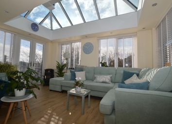 Thumbnail 2 bedroom detached bungalow for sale in Chiltern Close, East Ord, Berwick-Upon-Tweed, Northumberland