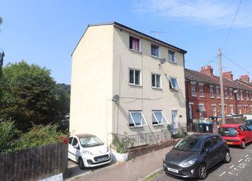 Farningham Road, Caterham, Surrey, . CR3. 2 bed flat
