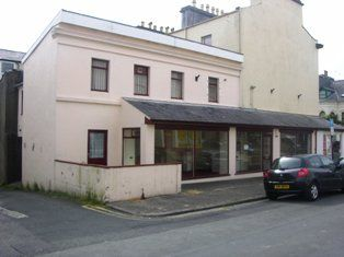 Thumbnail Office to let in Dalton Street, Douglas