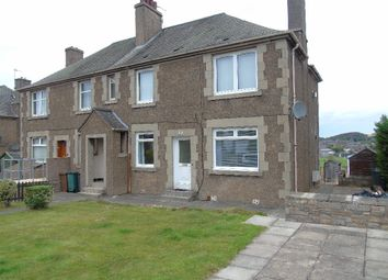 Thumbnail 2 bed flat to rent in Redford Road, Colinton, Edinburgh