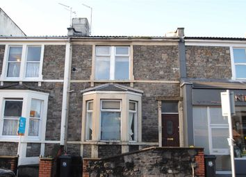 Thumbnail 2 bed property for sale in Gloucester Road, Horfield, Bristol