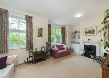 Thumbnail 2 bed maisonette for sale in Aylmer Road, Wendell Park, Shepherds Bush, London