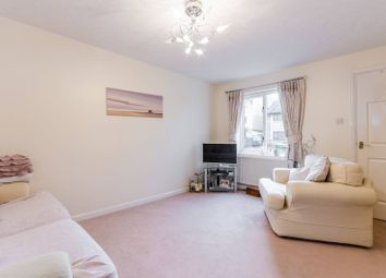 Thumbnail 2 bed property for sale in Hanover Avenue, Silvertown