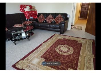 Thumbnail 3 bed terraced house to rent in Ede Close, Hounslow